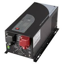 inverter must power ltd