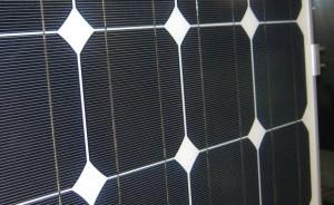 mono_solar