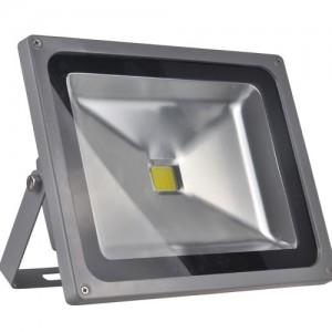50w-LED-Floodlight