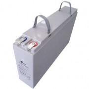 Battery Shoto 6-FMX-200