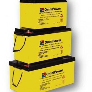 omnipower120ah
