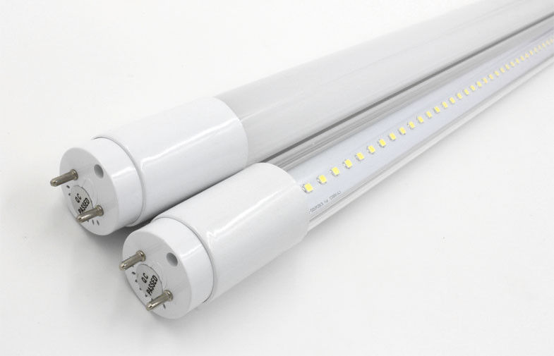 Colour LED TUBE LIGHT T8 - Caprica Solar