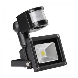 AC85-265V-10W-LED-Floodlight-PIR-Motion-Sensor-LED-Flood-Lights-Warm-White-Nature-White-Cool (1)